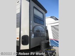 New 2018  Forest River  Patriot Edition 39CL by Forest River from AC Nelsen RV World in Omaha, NE