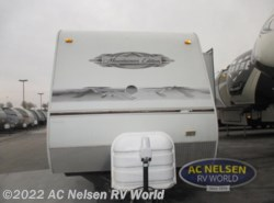 Used 2008  Keystone Mountaineer 31RLD by Keystone from AC Nelsen RV World in Omaha, NE