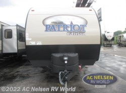 New 2017  Forest River Cherokee 304R by Forest River from AC Nelsen RV World in Omaha, NE