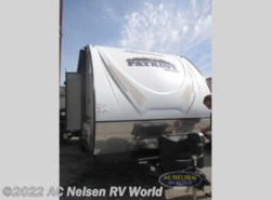 New 2018  Coachmen Freedom Express 233RBS by Coachmen from AC Nelsen RV World in Omaha, NE