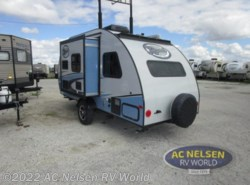 New 2018  Forest River  R Pod RP-178 by Forest River from AC Nelsen RV World in Omaha, NE