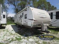 Used 2014  Coachmen Catalina Deluxe Edition 32BHDS