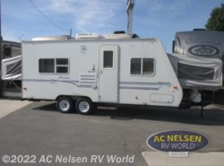 Used 2001  Fleetwood Prowler 721C by Fleetwood from AC Nelsen RV World in Omaha, NE