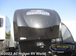 New 2018  Forest River Cherokee 255RR by Forest River from AC Nelsen RV World in Omaha, NE