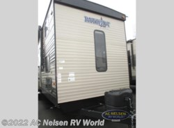 New 2018  Forest River  Patriot Edition 39RE by Forest River from AC Nelsen RV World in Omaha, NE
