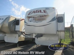 Used 2012  Jayco Eagle 361MKQS