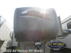 Used 2013  Forest River Blue Ridge 3125RT by Forest River from AC Nelsen RV World in Omaha, NE