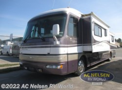 Used 1999  American Coach American Tradition AMERICAN TRANDITION 40VS by American Coach from AC Nelsen RV World in Omaha, NE
