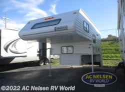 Used 2004  Lance Lance Lite 915 by Lance from AC Nelsen RV World in Omaha, NE