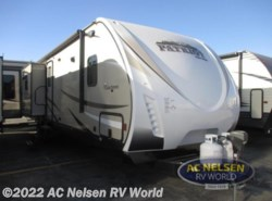 New 2018  Coachmen  Patriot Edition 320BHDSLE by Coachmen from AC Nelsen RV World in Omaha, NE
