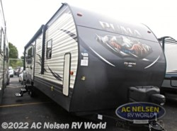 New 2018  Palomino Puma 32-RKTS by Palomino from AC Nelsen RV World in Omaha, NE