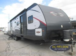 Used 2016  Dutchmen Aspen Trail 3600QBDS by Dutchmen from AC Nelsen RV World in Omaha, NE