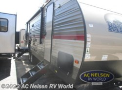 New 2019  Forest River Cherokee 264DBH by Forest River from AC Nelsen RV World in Omaha, NE