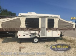 Used 2016 Forest River Rockwood Freedom Series 2318G available in Omaha, Nebraska