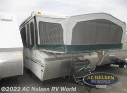 Used 2004  Starcraft  CENTENIAL 3600 by Starcraft from AC Nelsen RV World in Omaha, NE