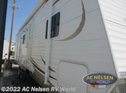 Used 2010 Dutchmen Dutchmen 30S-DSL available in Omaha, Nebraska
