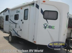 Used 2013 Forest River V-Cross VIBE 6504 available in Omaha, Nebraska