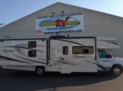 New 2018  Coachmen Freelander  31BH by Coachmen from Delmarva RV Center in Milford, DE