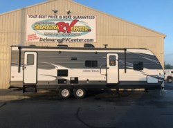 New 2019 Dutchmen Aspen Trail 2810BHS available in Milford, Delaware