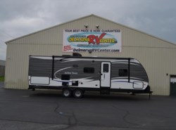 New 2017  Dutchmen Aspen Trail 2750 by Dutchmen from Delmarva RV Center in Milford, DE