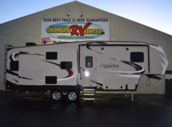 New 2017  Grand Design Reflection 29RS by Grand Design from Delmarva RV Center in Milford, DE
