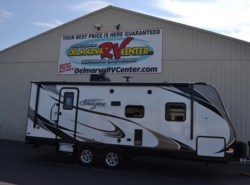 New 2018  Grand Design Imagine 2150RB by Grand Design from Delmarva RV Center in Milford, DE