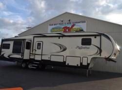 New 2018  Grand Design Reflection 367BHS by Grand Design from Delmarva RV Center in Milford, DE