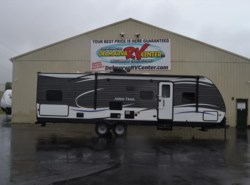 New 2017  Dutchmen Aspen Trail 2890BH by Dutchmen from Delmarva RV Center in Seaford in Seaford, DE