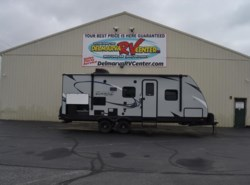 New 2017  Dutchmen Kodiak Express 233RBSL by Dutchmen from Delmarva RV Center in Seaford in Seaford, DE