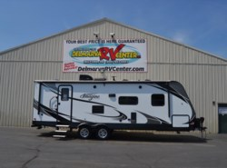 New 2018  Grand Design Imagine 2600RB by Grand Design from Delmarva RV Center in Seaford in Seaford, DE