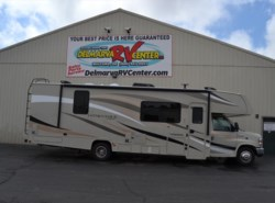 New 2018  Coachmen Leprechaun 311FS by Coachmen from Delmarva RV Center in Milford, DE