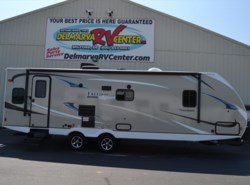 New 2018  Coachmen Freedom Express 279RLDS by Coachmen from Delmarva RV Center in Milford, DE