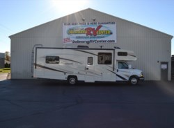 New 2017  Coachmen Freelander  27QB by Coachmen from Delmarva RV Center in Milford, DE