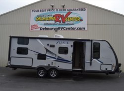 New 2018  Coachmen Apex 245BHS by Coachmen from Delmarva RV Center in Milford, DE