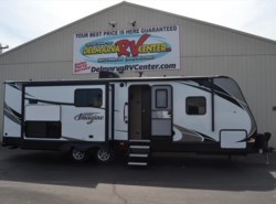New 2017  Grand Design Imagine 2670MK by Grand Design from Delmarva RV Center in Milford, DE