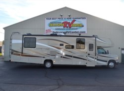 New 2018  Coachmen Leprechaun 319MB by Coachmen from Delmarva RV Center in Seaford in Seaford, DE