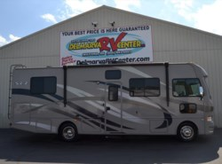 Used 2014  Thor Motor Coach A.C.E. 29.2 by Thor Motor Coach from Delmarva RV Center in Milford, DE
