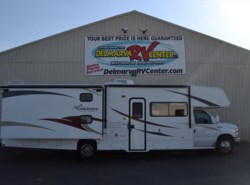 Used 2011 Coachmen Freelander  32BH available in Milford, Delaware