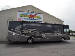 Used 2013  Thor Motor Coach Palazzo 36.1 by Thor Motor Coach from Delmarva RV Center in Milford, DE