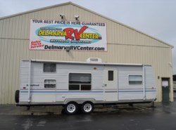 Used 2004  SunnyBrook Solanta 2709 by SunnyBrook from Delmarva RV Center in Milford, DE