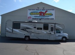 Used 2015 Coachmen Leprechaun 319 DS available in Milford, Delaware