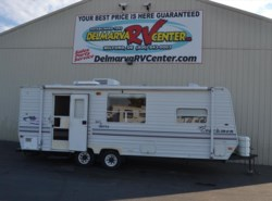 Used 2004 Coachmen Spirit of America 249QB available in Milford, Delaware