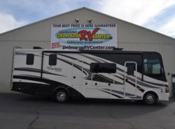 New 2018  Coachmen Pursuit 32WC by Coachmen from Delmarva RV Center in Smyrna in Smyrna, DE