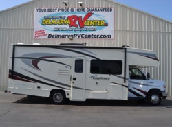 New 2018  Coachmen Freelander  26RS by Coachmen from Delmarva RV Center in Smyrna in Smyrna, DE