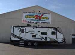 Used 2017  Grand Design Imagine 2600RB by Grand Design from Delmarva RV Center in Milford, DE