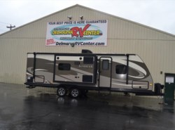 Used 2016 Dutchmen Kodiak 279RBSL available in Milford, Delaware
