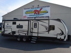 New 2018  Grand Design Reflection 297RSTS by Grand Design from Delmarva RV Center in Seaford in Seaford, DE