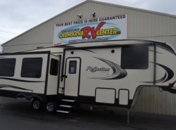 New 2018  Grand Design Reflection 295RL by Grand Design from Delmarva RV Center in Milford, DE