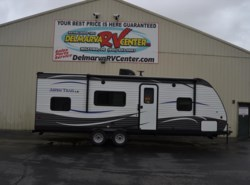 New 2018  Dutchmen Aspen Trail 25BH by Dutchmen from Delmarva RV Center in Milford, DE