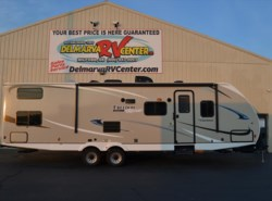 New 2018  Coachmen Freedom Express 29SE by Coachmen from Delmarva RV Center in Milford, DE